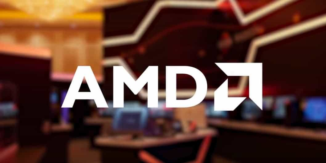 the best amd gaming motherboard