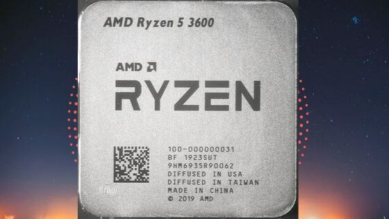 Best Motherboard For Ryzen 3600