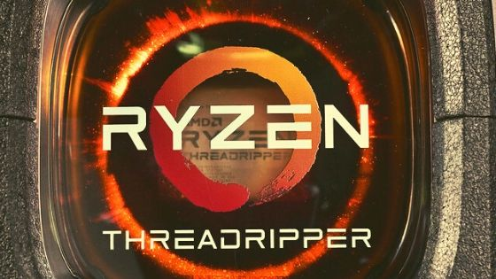 Best TRX40 Threadripper Motherboard