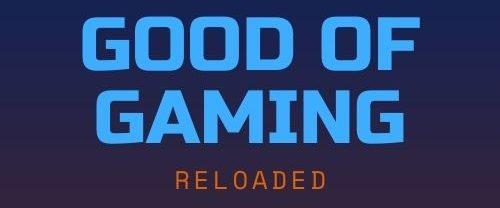 Good Gaming Motherboard